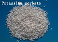 Potassium Sorbate Artificial Food Additives 24634 61 5 E202 Granular Preservative