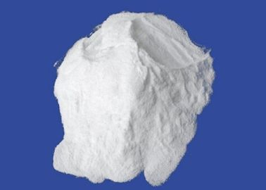 China Granular Glucosamine Sulfate Powder Joint Health 66 84 2 D Glucosamine Hydrochloride factory