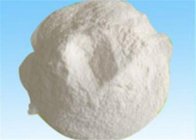 38899 05 7 Glucosamine Sulfate Powder 2NaCL 80 MESH Chitosamine Liver Protection